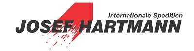 Josef Hartmann GmbH & Co. KG